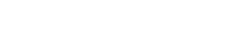 Sonic Sound USA DJ Equipment Rental Hollywood Los Angeles